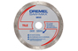 http://mdm.boschwebservices.com/files/Dremel Cut-Off Wheel SM540 (EN) r24972v15.jpg